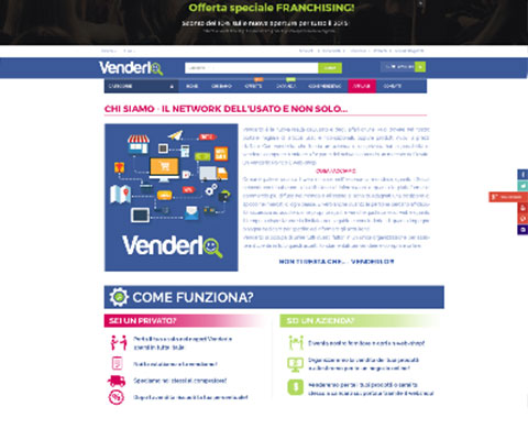 venderlo.it